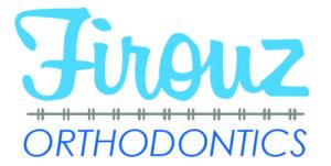 Firouz Orthodontics Brentwood Orthodontist