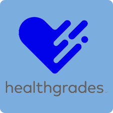 Firouz Orthodontics Healthgrades Reviews