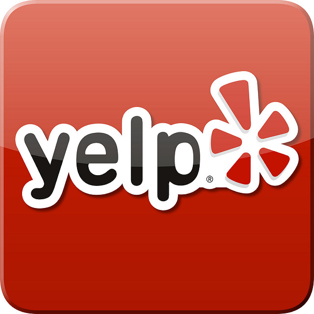 Firouz Orthodontics Yelp Reviews