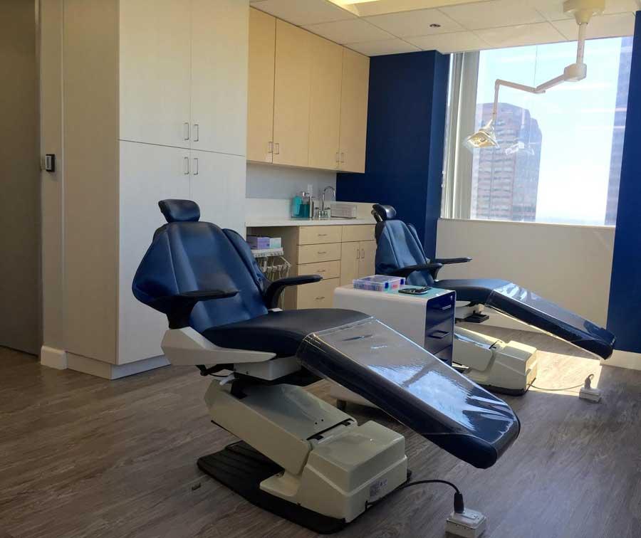 firouz-orthodontics-chairs