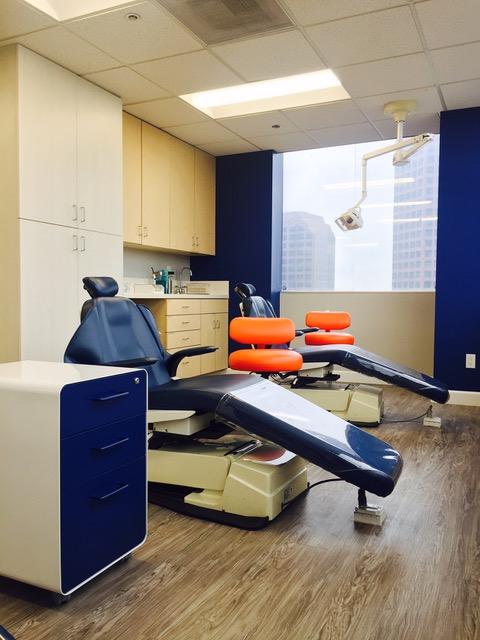 Firouz Orthodontics