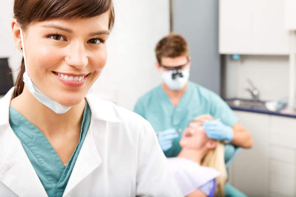 top orthodontist-brentwood-ca