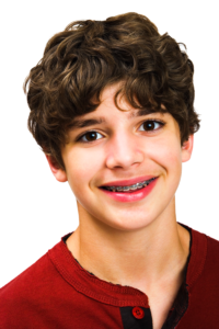 what foods to eat with braces west la